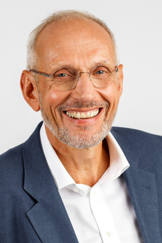 Arne Martin hjemmesiden